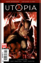 Dark Avengers Uncanny X-Men Utopia Vol 1 1 Bianchi Variant.jpg