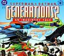 Superman & Batman: Generations II Vol 1 3