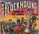 Blackhawk Vol 1 54