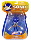 Jazwares Sonic the Hedgehog Sonic.jpg
