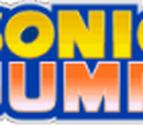 Sonic Jump images