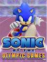 Sonic-at-the-olympic-games-olympic 01.png