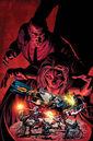 Dark Avengers Vol 1 7 Textless.jpg
