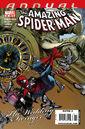 Amazing Spider-Man Annual Vol 1 36.jpg