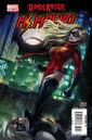Ms. Marvel Vol 2 41.jpg