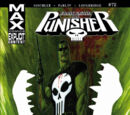 Punisher: Frank Castle Max Vol 1 72/Images