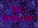The Inside Job.png