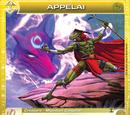 Appelai