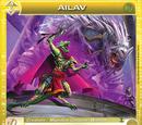 Ailav