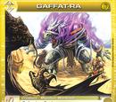 Gaffat-ra