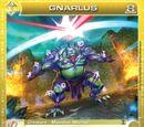 Gnarlus