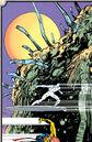 Marvel Comics Presents Vol 1 1 Back.jpg