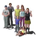 Famille Hasseck (Les Sims 3).png