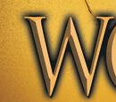 Wolverine: Origins Vol 1 11