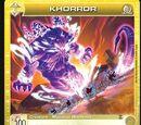 Khorror