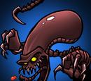 Portal:Monster