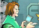 Mad Thinker (Earth-50358) from Exiles Vol 1 58 0001.jpg