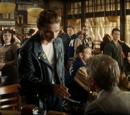 Arnie's Diner