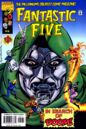 Fantastic Five Vol 1 5.jpg