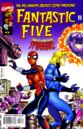 Fantastic Five Vol 1 3.jpg