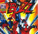 The Buzz Vol 1 3