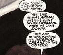 Victor von Doom (Earth-9591)