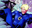 Raymond Storm (Earth-98)