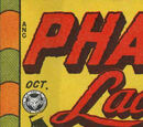 Phantom Lady (Fox) Vol 1 14