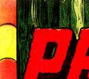 Phantom Lady (Fox) Vol 1 23