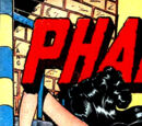 Phantom Lady (Fox) Vol 1 22