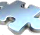 Puzzles Wiki Images