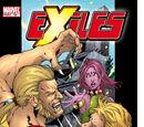 Exiles Vol 1 59