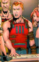 David Richards (Earth-2600) and Victor Creed (Earth-295) from Exiles Vol 1 59 0002.jpg