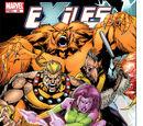 Exiles Vol 1 60
