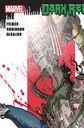 Skrull Kill Krew Vol 2 3.jpg