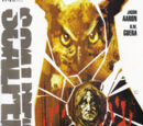 Scalped Vol 1 28