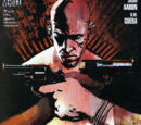 Scalped Vol 1 29
