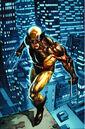 Dark Wolverine Vol 1 77 Textless.jpg