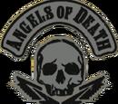 Angels of Death Motorcycle Club