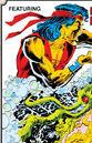 Marvel Comics Presents Vol 1 2 Back.jpg