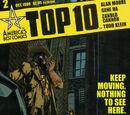 Top 10 Vol 1 2