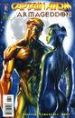 Captain Atom Armageddon 6.jpg