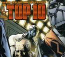 Top 10 Vol 1 10