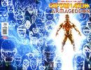 Captain Atom Armageddon 9.jpg