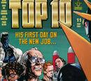 Top 10 Vol 1 11