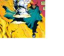 Leland Owlsley (Earth-295) from X-Universe Vol 1 1 0002.jpg