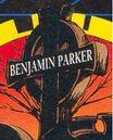 Benjamin Parker (Earth-295) from X-Universe Vol 1 1 0001.jpg