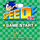 Sonic-cafe-speed-dx-speeddx 01.png