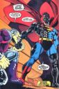 Cyborg Superman 003.jpg