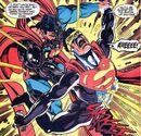 Cyborg Superman vs Eradicator 01.jpg